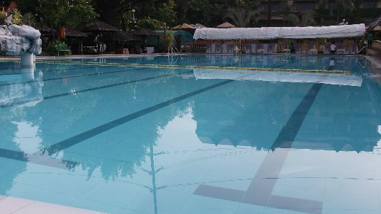 Kalipayan Beach Resort Room Rates