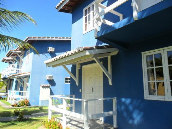 Atlântida Park Hotel: aa