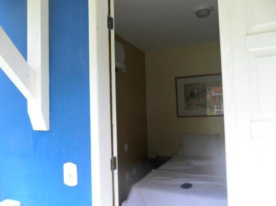 Atlântida Park Hotel: n