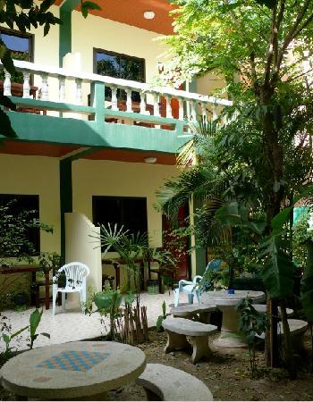 phuketgreenhome: Phuket Green Home