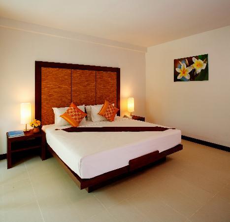 the best house updated 2018 prices hotel reviews phuketkaron tripadvisor - Best House Pics