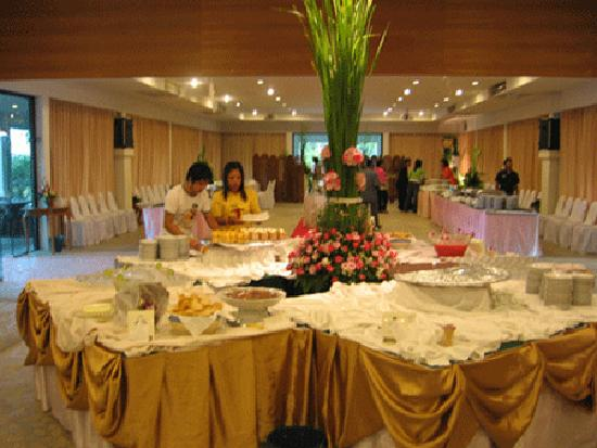 Photo of Tak Andaman Resort & Hotel