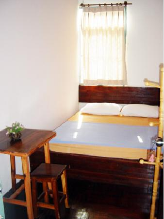 YourPlace GuestHouse: Your Place Guesthouse