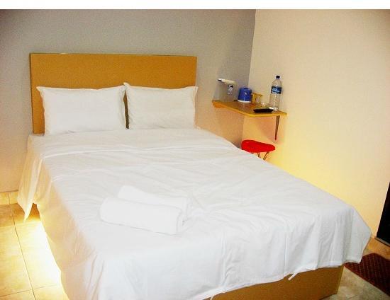 Photo of EV World Hotel Sri Petaling Kuala Lumpur