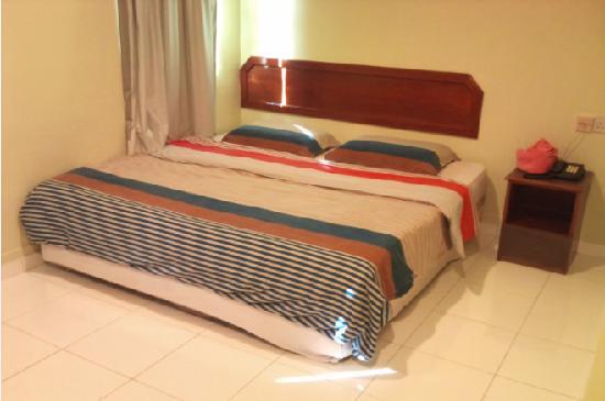 Photo of Hotel Samila Sandakan