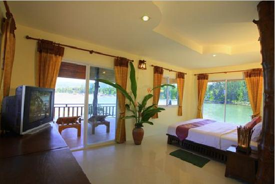 ‪‪Tharathip Resort‬: Tharathip Beach Resort‬