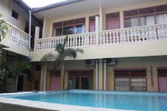 Photo of Rita ZA Hotel Kuta