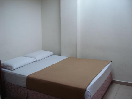 Photo of Hotel Hibiscus City Kuala Lumpur