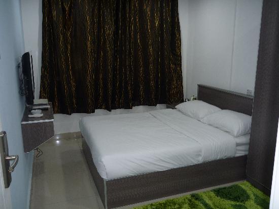 Photo of Lacomme Inn Kuala Lumpur