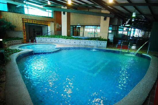 Photo of Hotel J - Kenting Pingtung