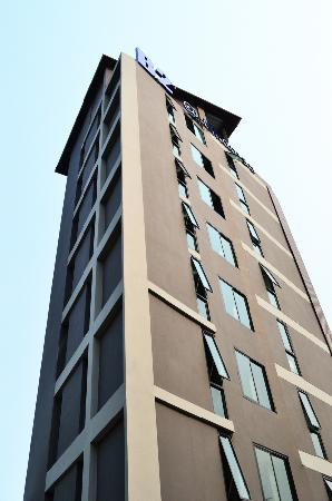 B2 Nimman Premier Hotel: B2 Premier @ Nimman 13