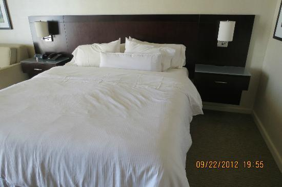 The Westin Maui Resort & Spa: Suite