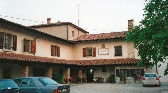 Azienda Agricola Zorutti
