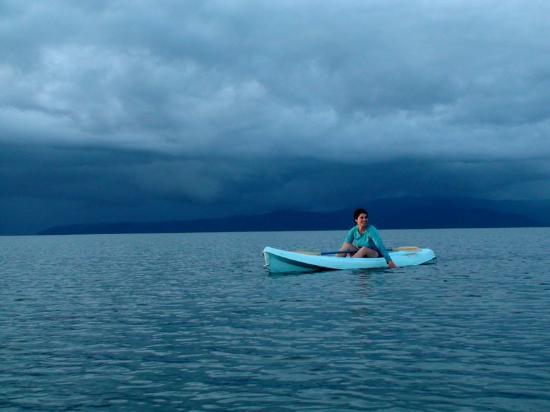 Hostel Sonati Leon: in the Pacipic