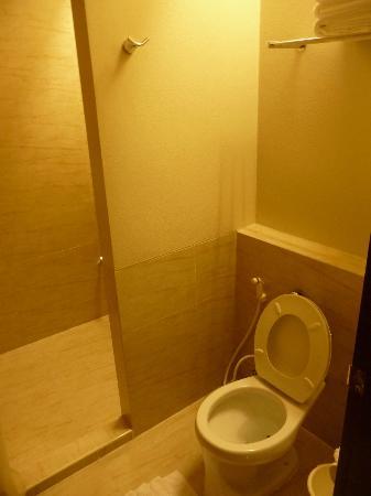 시노 하우스 푸켓 호텔 앤드 아파트먼트 사진