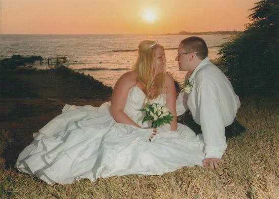 Sunset Photos Louis Imperial Beach Paphos Tripadvisor