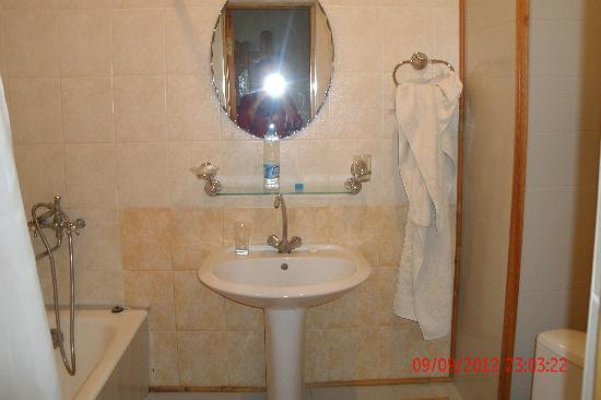 schönes Bad - Picture of Malika Khiva Hotel, Khiva - TripAdvisor | {Schönes bad 23}