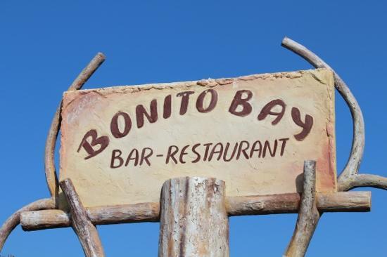Bonito Bay: bonito bay 