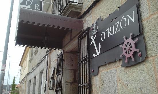 O Rizon