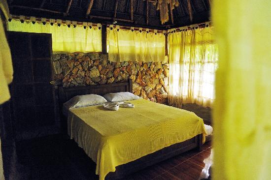 Ecohostal Yuluka