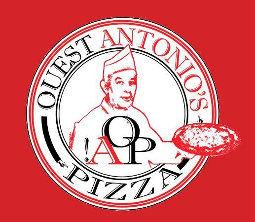 Ouest Antonio's Pizza