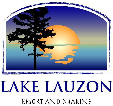 Lake Lauzon Resort & Marine