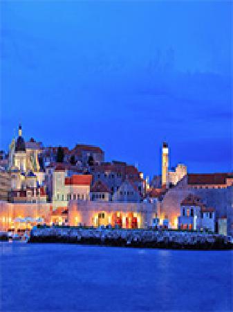 Dubrovnik Sightseeing Tours