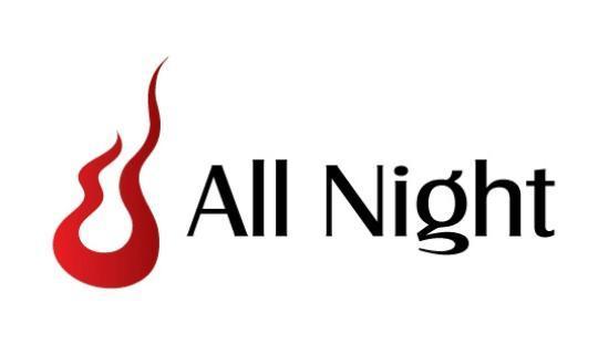 All Night Pub: All Night