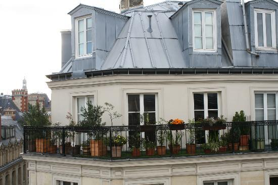 view picture of grand hotel saint michel paris tripadvisor rh tripadvisor com grand hotel saint michel tripadvisor grand hotel saint michel paris france