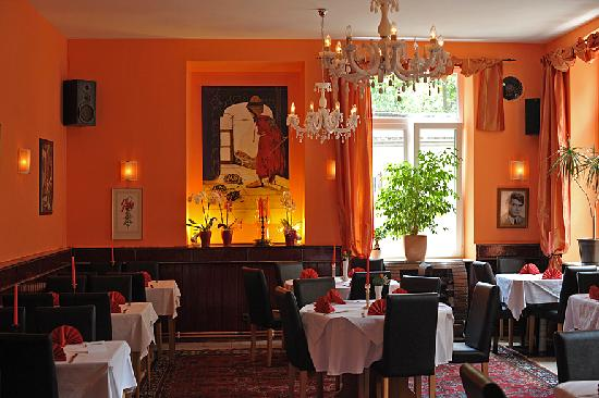 The 10 best restaurants near herzogenriedpark tripadvisor for Restaurant mannheim hafen