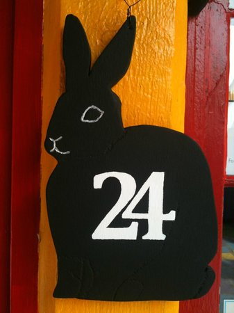 Studio 24