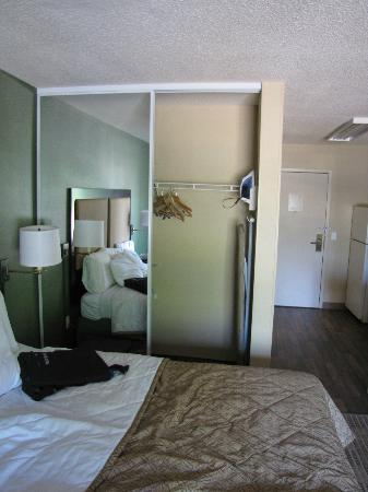 Extended Stay America - Washington, D.C. - Tysons Corner: P1