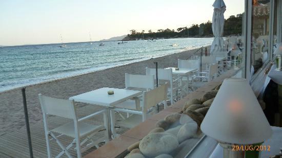 Grand Hotel Moriaz: 3