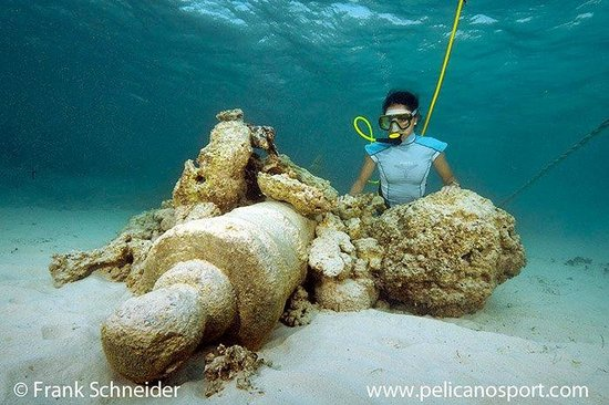Easy Diving Punta Cana
