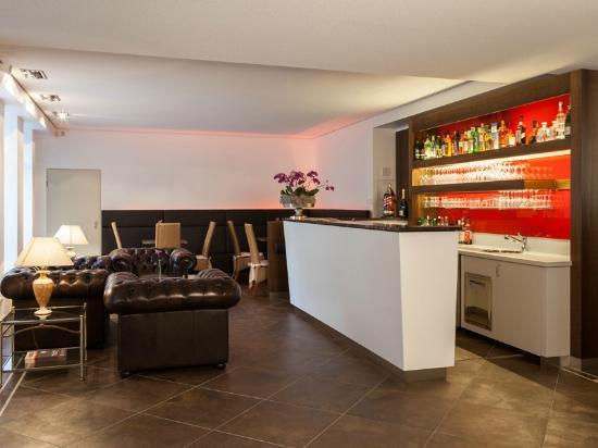 Hotel Carat Munchen