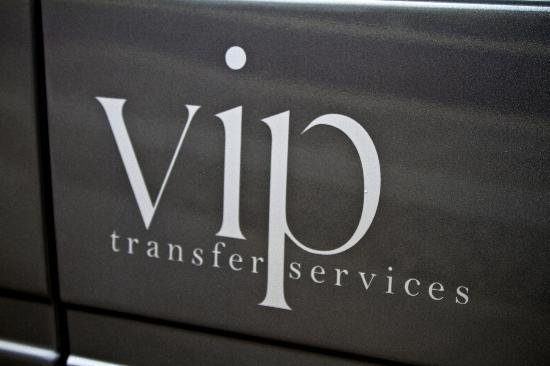 Nst Santorini Tours: vip bus