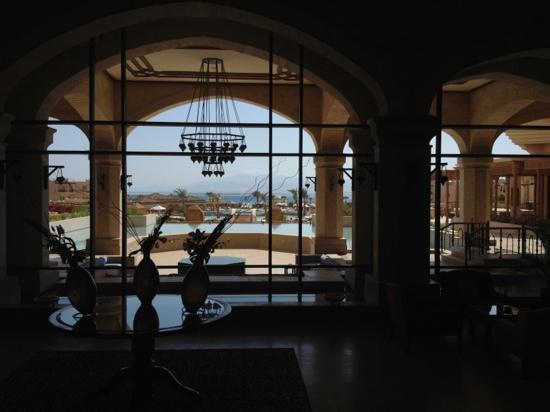 写真ケンピンスキー ホテル ソマ ベイ枚