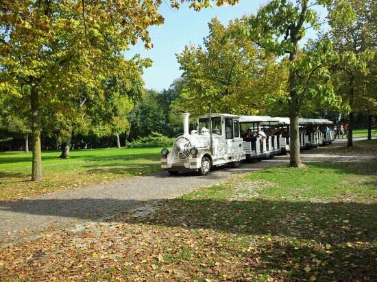 Trenino picture of parco giardino sigurta valeggio sul mincio tripadvisor - Parco giardino sigurta valeggio sul mincio vr ...