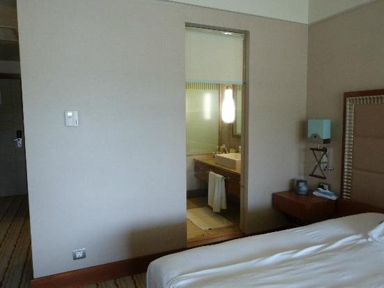 Hilton Dalaman Sarigerme Resort & Spa: Room 2445