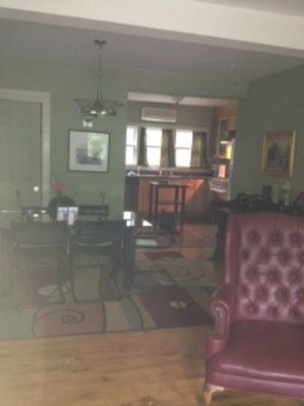 Four Gables Cottages 사진