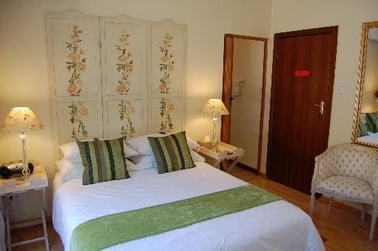 Aqua Marina Guest House 사진