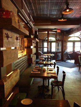 Taverne Gaspar