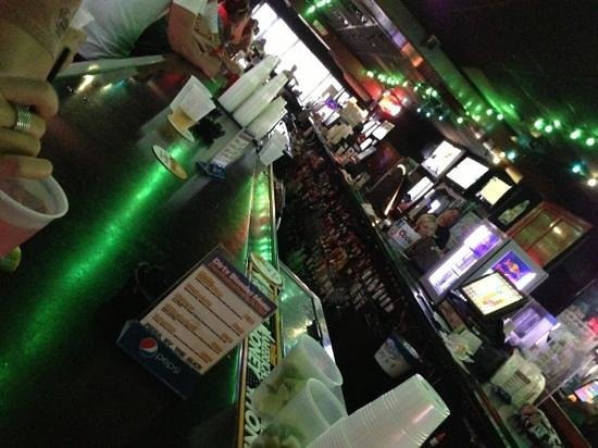 Photo of Bar Dirty Blondes Sports Bar at 229 S Ft Lauderdal Bch Bl, Fort Lauderdale, FL 33316, United States