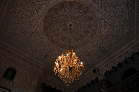 Hotel Al Mamoun 사진