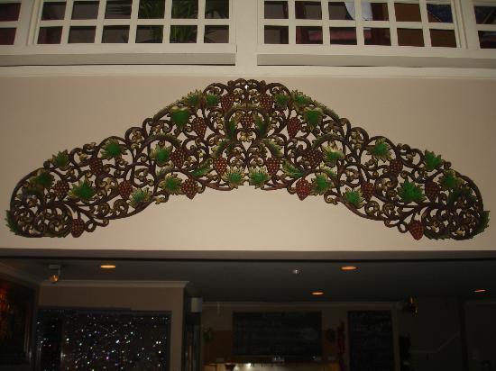Nickie's Thai Restaurant & Bar Picture