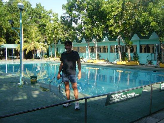Racsos Woodland Resort Lodge Reviews Amp Photos Guimbal