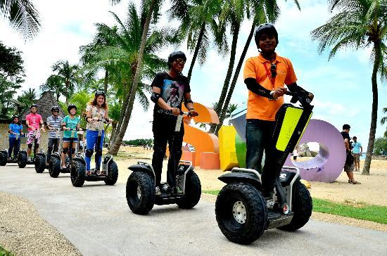Gogreen Segway Eco Adventure Singapore Map,Tourist Attractions in Singapore,Things to do in Singapore,Map of Gogreen Segway Eco Adventure Singapore,Gogreen Segway Eco Adventure Singapore accommodation destinations attractions hotels map reviews photos pictures