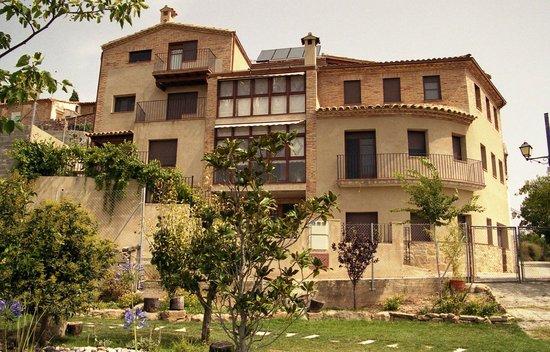 Casa de Reposo Bilanayur