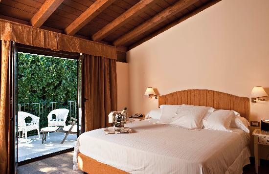Hotel Alessandro: getlstd_property_photo