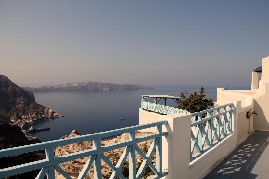 Celestia Grand: Villa Aphrodite